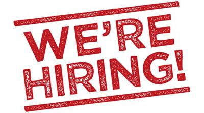 Send your CV to hr@odllac.com